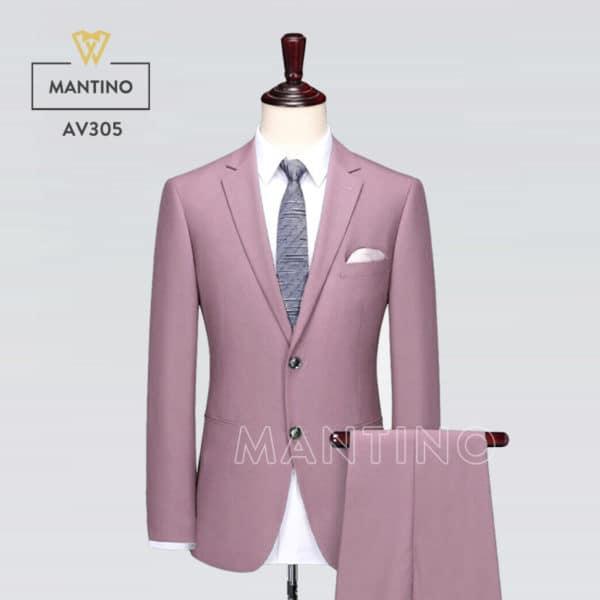 AV305